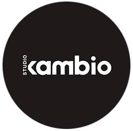 Productora Audiovisual Kambio Studio